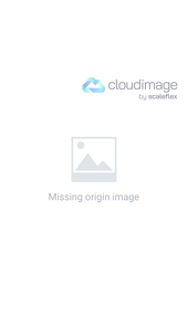Anti-Aging Face Oil | 1 oz