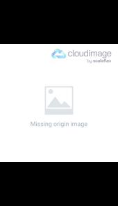 Hair Suppress Formula | 4 oz