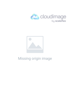 Thorne Research Iron Bisglycinate 60 Caps