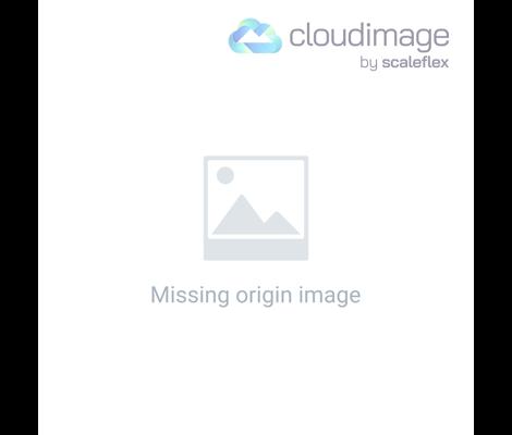 Perfect AminoXP Powder 30 Servings 3