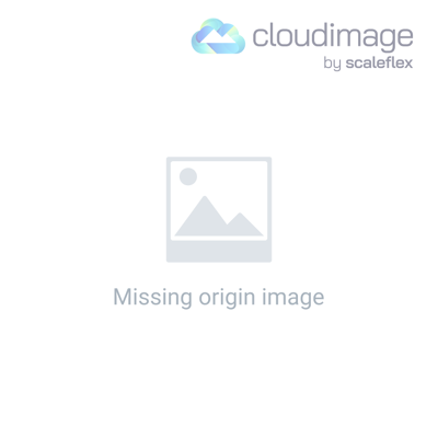 blue ice fermented cod liver oil