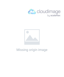 Dr. Mercola Vegan Protein Chocolate 750g