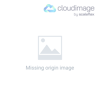 metagenics clear change ultraclear plus 28-day