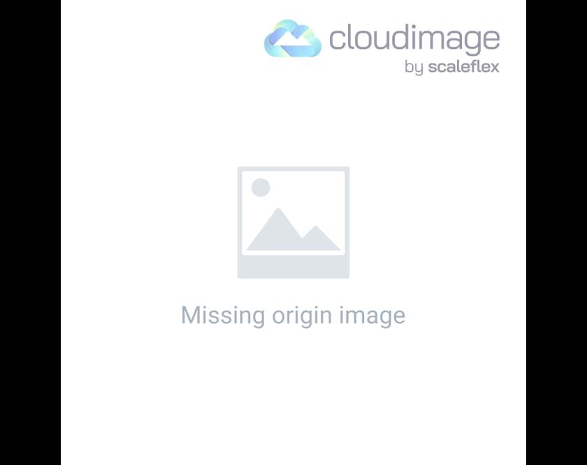 Rootology Breathe-Free 120 Capsules