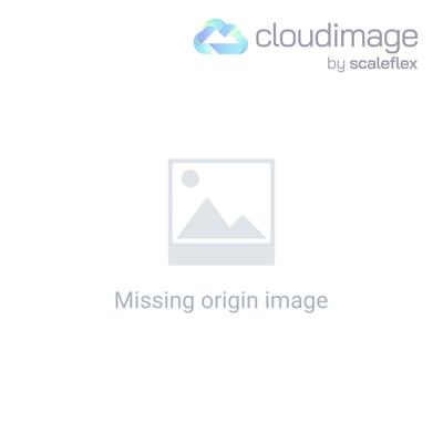 BLUE ICE™ Fermented Cod Liver Oil - Non-Flavored