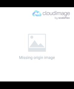 BETTER STEVIA VANILLA PACKETS 75 BOX