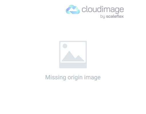 Four Sigmatic Reishi Elixir